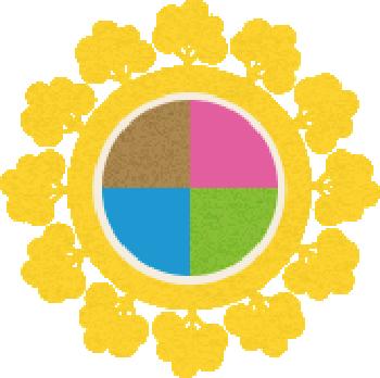 f2e1c4444530d5 Les couleurs perçues donnent lieu à une diversité de sensations. Dans la  perception affective et émotionnelle des couleurs, deux champs de  l inconscient se ...